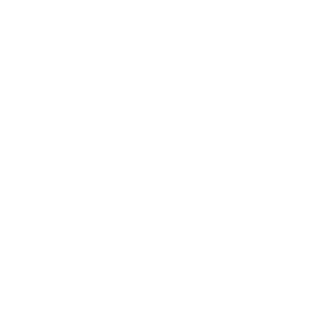 logo emypaul